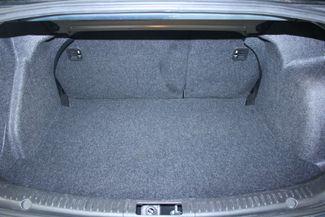 2007 Mazda Mazda3i Touring Kensington, Maryland 88