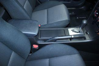 2007 Mazda Mazda3i Touring Kensington, Maryland 60