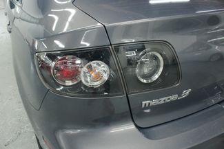 2007 Mazda Mazda3i Touring Kensington, Maryland 101