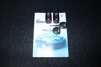 2007 Mazda Mazda3i Touring Kensington, Maryland 103