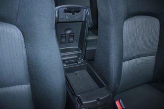 2007 Mazda Mazda3i Touring Kensington, Maryland 61
