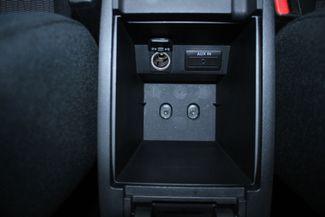 2007 Mazda Mazda3i Touring Kensington, Maryland 62