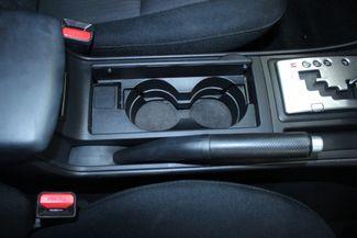 2007 Mazda Mazda3i Touring Kensington, Maryland 63