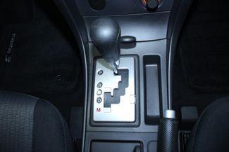 2007 Mazda Mazda3i Touring Kensington, Maryland 64