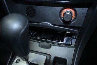 2007 Mazda Mazda3i Touring Kensington, Maryland 65