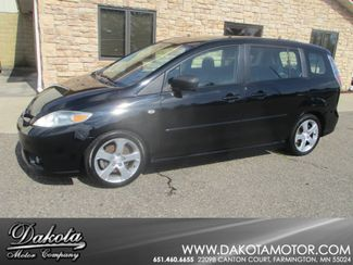2007 Mazda Mazda5 Touring Farmington, MN
