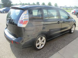2007 Mazda Mazda5 Touring Farmington, MN 1