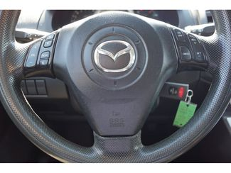 2007 Mazda Mazda5 Sport  city Texas  Vista Cars and Trucks  in Houston, Texas