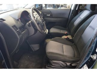 2007 Mazda Mazda5 Sport  city Texas  Vista Cars and Trucks  in Houston, Texas