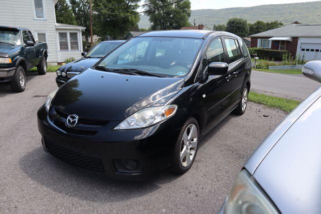 2007 Mazda Mazda5 Sport in Lock Haven, PA 17745