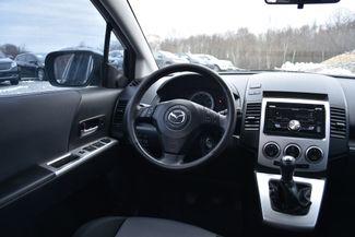 2007 Mazda Mazda5 Touring Naugatuck, Connecticut 15