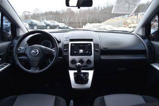 2007 Mazda Mazda5 Touring Naugatuck, Connecticut 16