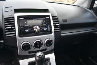 2007 Mazda Mazda5 Touring Naugatuck, Connecticut 22