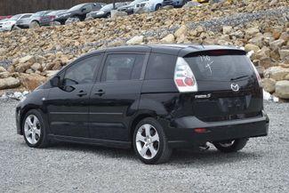 2007 Mazda Mazda5 Touring Naugatuck, Connecticut 4
