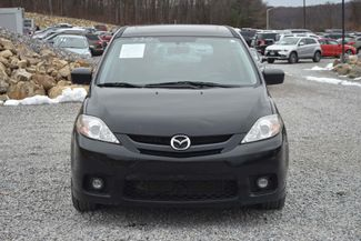 2007 Mazda Mazda5 Touring Naugatuck, Connecticut 9
