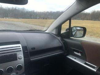 2007 Mazda Mazda5 Grand Touring Ravenna, Ohio 10