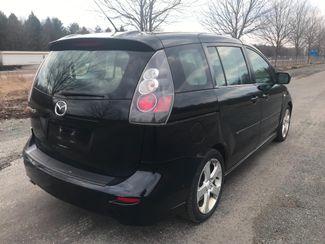 2007 Mazda Mazda5 Grand Touring Ravenna, Ohio 3