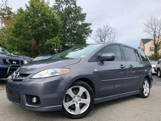 2007 Mazda Mazda5 Touring in Sterling, VA 20166