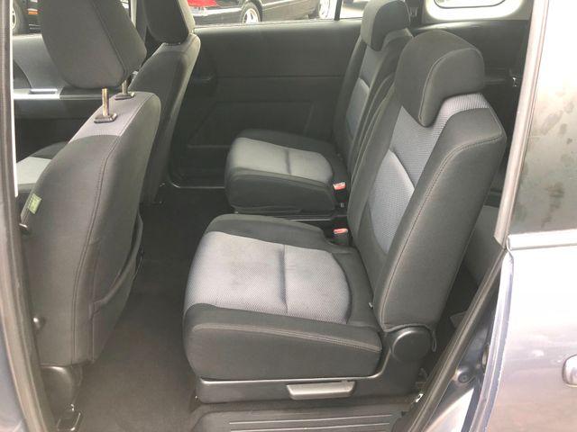 2007 Mazda Mazda5 Touring in Sterling, VA 20166