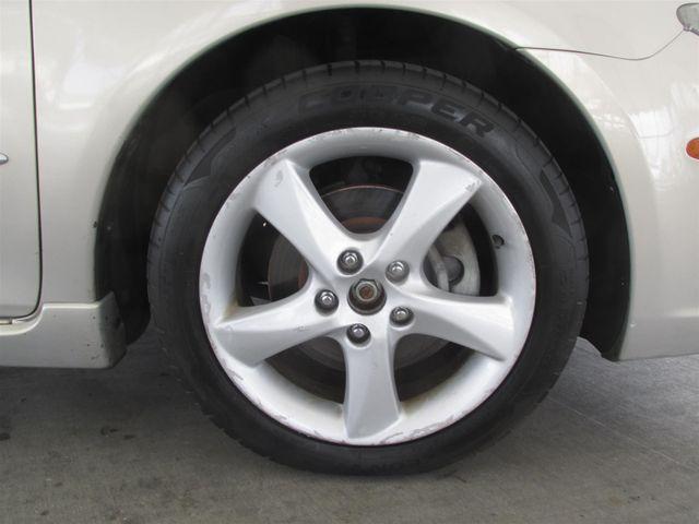 2007 Mazda Mazda6 s Sport VE Gardena, California 14