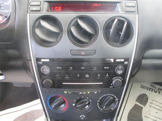 2007 Mazda Mazda6 i Sport VE Gardena, California 6