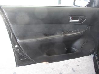 2007 Mazda Mazda6 i Sport VE Gardena, California 9