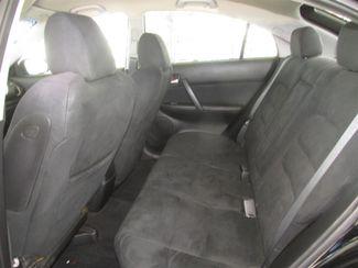 2007 Mazda Mazda6 i Sport VE Gardena, California 10