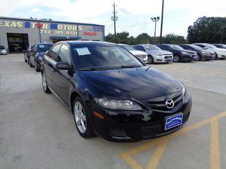 2007 Mazda Mazda6 in Houston, TX