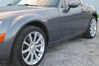 2007 Mazda MX-5 Miata Grand Touring Hollywood, Florida 11