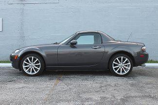 2007 Mazda MX-5 Miata Grand Touring Hollywood, Florida 9