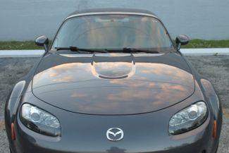 2007 Mazda MX-5 Miata Grand Touring Hollywood, Florida 43