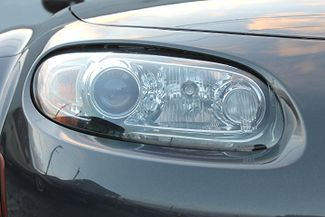 2007 Mazda MX-5 Miata Grand Touring Hollywood, Florida 34