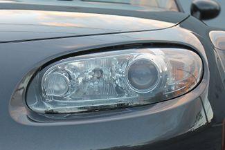 2007 Mazda MX-5 Miata Grand Touring Hollywood, Florida 35