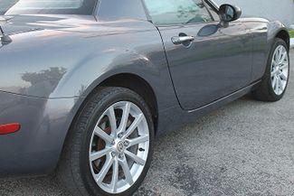 2007 Mazda MX-5 Miata Grand Touring Hollywood, Florida 5