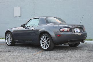 2007 Mazda MX-5 Miata Grand Touring Hollywood, Florida 7
