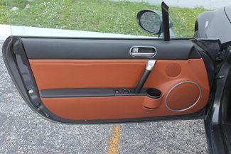 2007 Mazda MX-5 Miata Grand Touring Hollywood, Florida 29