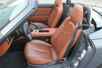 2007 Mazda MX-5 Miata Grand Touring Hollywood, Florida 25