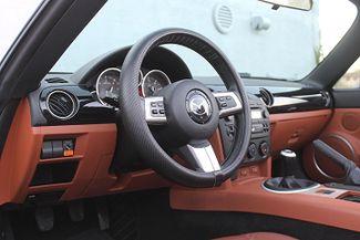 2007 Mazda MX-5 Miata Grand Touring Hollywood, Florida 15