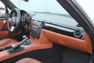 2007 Mazda MX-5 Miata Grand Touring Hollywood, Florida 21