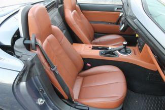 2007 Mazda MX-5 Miata Grand Touring Hollywood, Florida 26