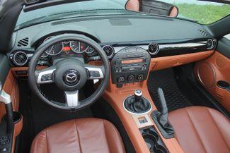 2007 Mazda MX-5 Miata Grand Touring Hollywood, Florida 17