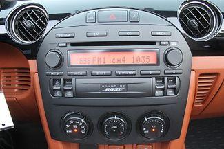 2007 Mazda MX-5 Miata Grand Touring Hollywood, Florida 18