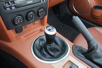 2007 Mazda MX-5 Miata Grand Touring Hollywood, Florida 19