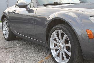 2007 Mazda MX-5 Miata Grand Touring Hollywood, Florida 2