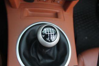 2007 Mazda MX-5 Miata Grand Touring Hollywood, Florida 20