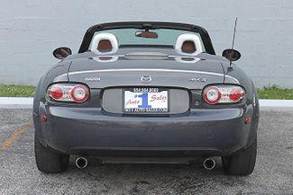 2007 Mazda MX-5 Miata Grand Touring Hollywood, Florida 41