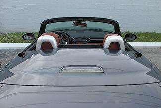 2007 Mazda MX-5 Miata Grand Touring Hollywood, Florida 42