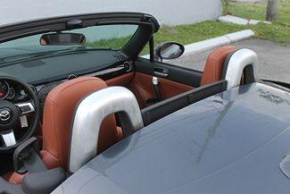 2007 Mazda MX-5 Miata Grand Touring Hollywood, Florida 28