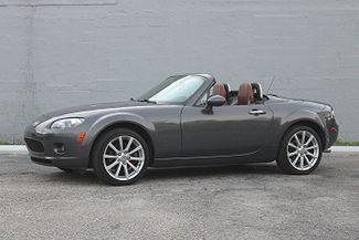 2007 Mazda MX-5 Miata Grand Touring Hollywood, Florida 14