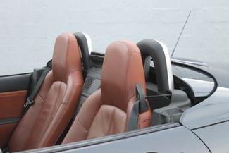 2007 Mazda MX-5 Miata Grand Touring Hollywood, Florida 27